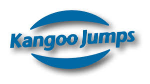 Kangoo Jumps Vilnius